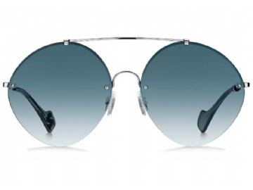 Tommy Hilfiger X Zenda Gözlük Koleksiyonu - 5