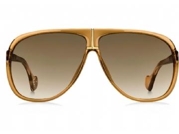 Tommy Hilfiger X Zenda Gözlük Koleksiyonu - 3