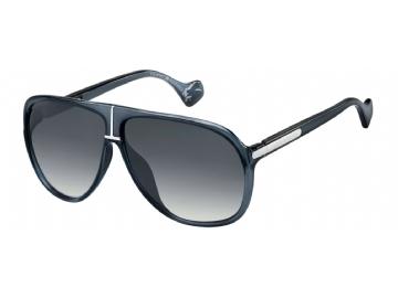 Tommy Hilfiger X Zenda Gözlük Koleksiyonu - 6