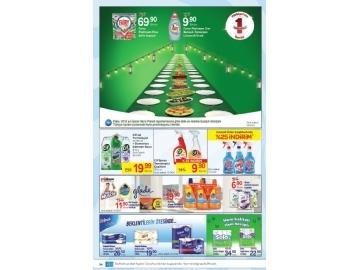 CarrefourSA 25 Mayıs - 6 Haziran Kataloğu - 34