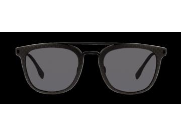 Atasun Optik Babalar Günü - 1