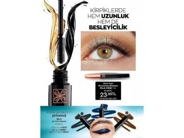 Avon 8. Katalog 2019 - 122