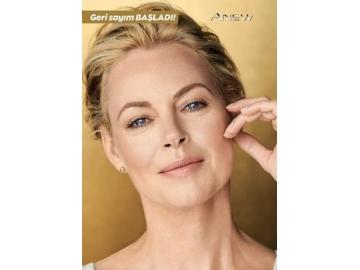 Avon 8. Katalog 2019 - 208