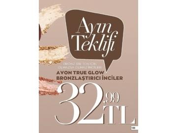 Avon 8. Katalog 2019 - 135