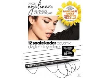 Avon 8. Katalog 2019 - 15