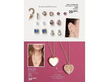 Avon 8. Katalog 2019 - 158