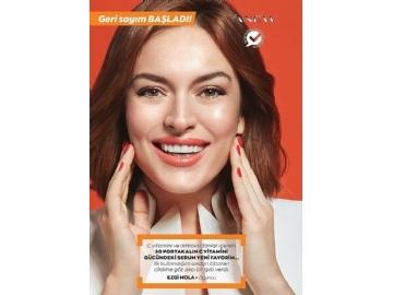 Avon 8. Katalog 2019 - 218