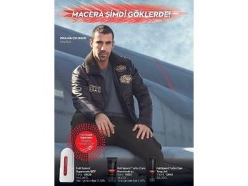 Avon 8. Katalog 2019 - 104
