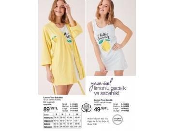 Avon 8. Katalog 2019 - 170