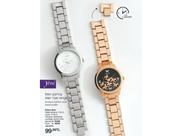 Avon 8. Katalog 2019 - 148