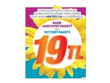 Avon 8. Katalog 2019 - 3