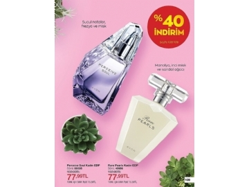 Avon 8. Katalog 2019 - 109
