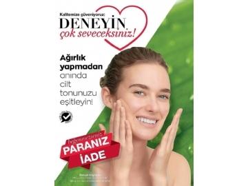 Avon 8. Katalog 2019 - 36