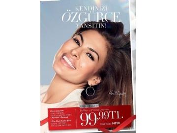 Avon 8. Katalog 2019 - 81