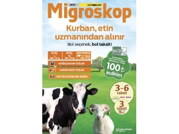Migros 11 - 31 Temmuz Migroskop - 54