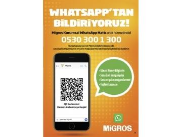 Migros 11 - 31 Temmuz Migroskop - 56