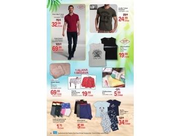 CarrefourSA 18 - 31 Temmuz Kataloğu - 30