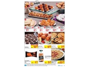 CarrefourSA 29 Ağustos - 11 Eylül Kataloğu - 11