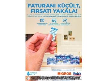 Migros 12 - 25 Eylül Migroskop - 44