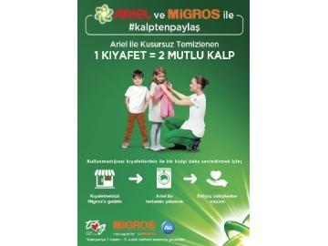 Migros 7 - 20 Kasım Migroskop - 42