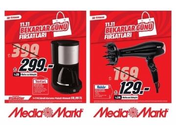 Media Markt 11.11 Kampanyası - 5