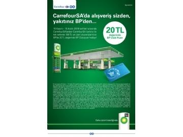 CarrefourSA 21 Kasım - 4 Aralık Kataloğu - 40