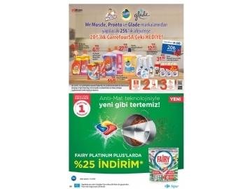 CarrefourSA 5 - 18 Aralık Kataloğu - 24