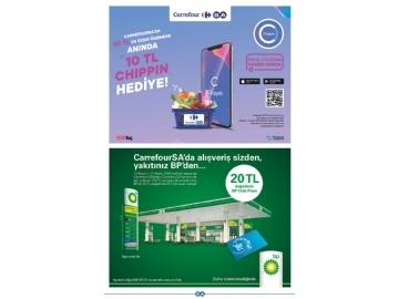 CarrefourSA 5 - 18 Aralık Kataloğu - 40