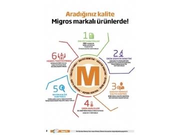 Migros 2 - 15 Ocak Migroskop - 43