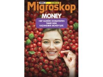 Migros 13 - 26 Şubat Migroskop - 46
