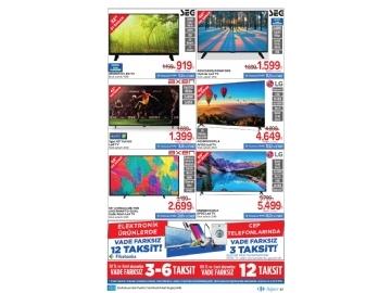 CarrefourSA 15 - 26 Şubat Kataloğu - 37