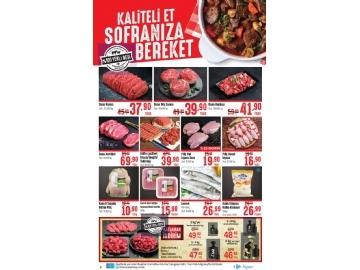 CarrefourSA 15 - 26 Şubat Kataloğu - 2