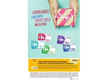 CarrefourSA 27 Şubat - 11 Mart Kataloğu - 39
