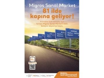 Migros 12 - 25 Mart Migroskop - 37