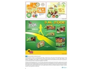 CarrefourSA 19 - 27 Mart Kataloğu - 26