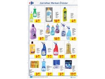 CarrefourSA 19 - 27 Mart Kataloğu - 12