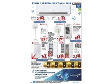 CarrefourSA 6 - 14 Nisan Kataloğu - 44