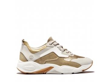 Timberland Delphiville Sneaker - 7