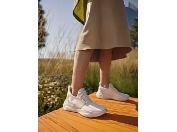 Timberland Emerald Bay Sneaker - 14