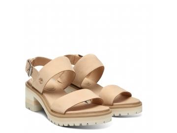 Timberland Kadın Sandaletler - 9