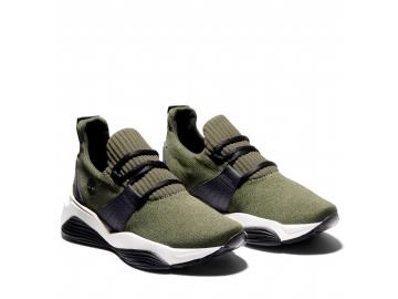 Timberland Emerald Bay Sneaker - 25