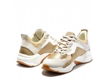 Timberland Delphiville Sneaker - 6