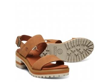 Timberland Kadın Sandaletler - 23