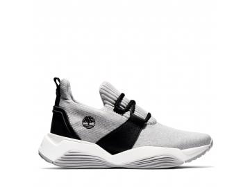Timberland Emerald Bay Sneaker - 10