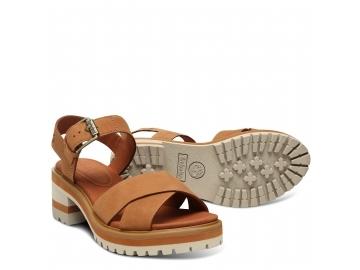 Timberland Kadın Sandaletler - 6