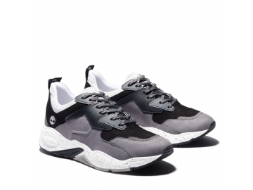 Timberland Delphiville Sneaker - 14