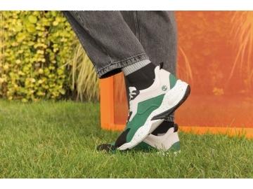 Timberland Delphiville Sneaker - 16