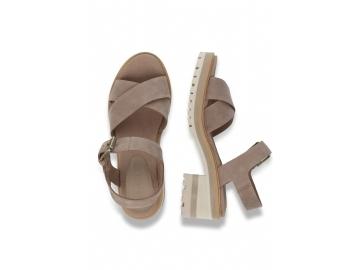 Timberland Kadın Sandaletler - 13