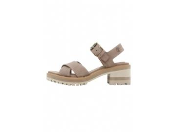 Timberland Kadın Sandaletler - 16