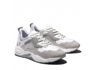 Timberland Delphiville Sneaker - 9